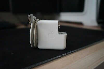 Genuine Apple 45W MagSafe 2 A1436 Charger Power Adapter for MacBook Air