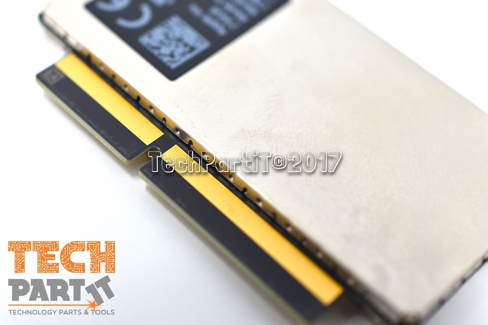"128Gb SSD PCIe-based flash Drive Storage - 13"" MacBook Pro ..."