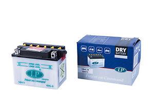 Batteria-Mg-LP-senza-manutenzione-RIZZATO-Byte-AT10-50