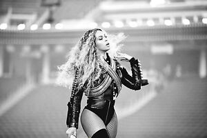 BEYONCE 17 POSTER A3 SIZE 297X420MM - BUY2GET1FREE - UK SELLER - LADY GAGA/MINAJ