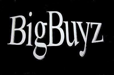 BigBuyz