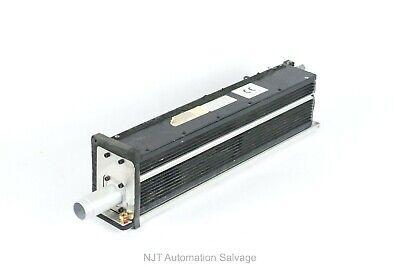 Synrad 48-1sam Carbon Dioxide Laser 48 Series Co2 2012