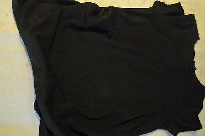 blouse  38/40