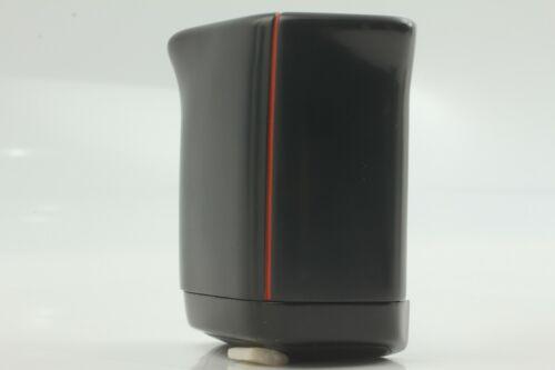 [Exc+++++] Nikon MB-20 Battery Grip For Nikon F4 35mm SLR Film Camera From JAPAN