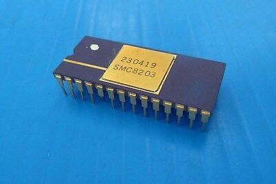 Racal Dana Digitizer Ic Pn 230 419 For Dvm 5003456