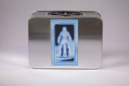 Travis Scott Fortnite x Cactus Jack T-3500 Metal Lunchbox