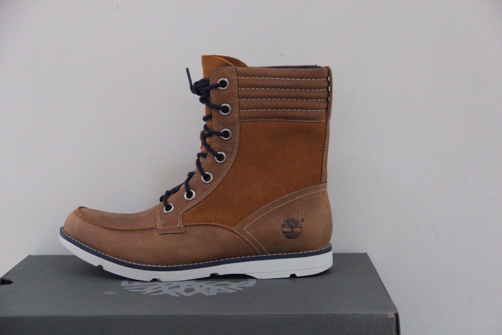 Timberland Women's Sumter 6 inch Boots NIB
