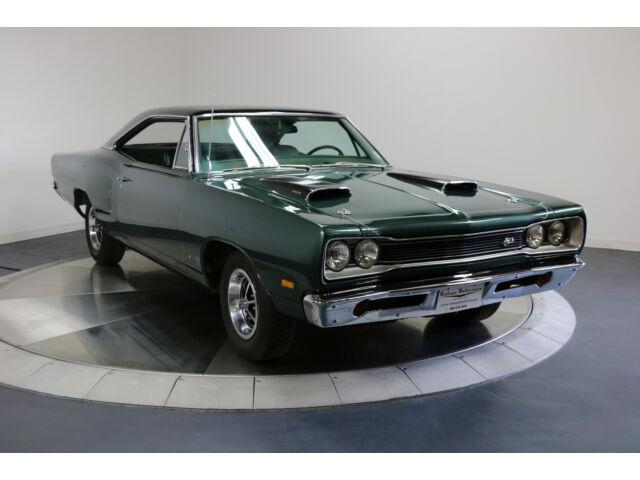 Image 1 of Dodge: Coronet Super…