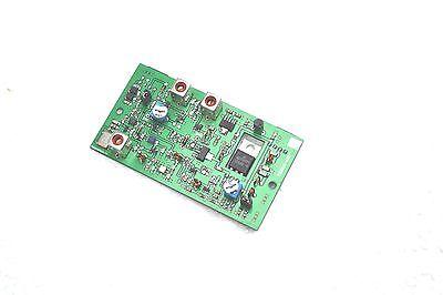 Transverter Board 432 mhz to 28 mhz HF VHF UHF 5 W 70 сm