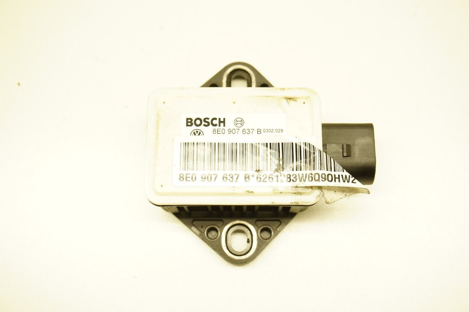 Used Audi Computers, Chips, Cruise Control and Related Parts for