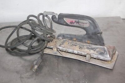 Taylor Seaming Iron