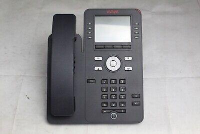 Refurbished In Original Box Avaya J169 Gigabit Sip Ip Business Office Phone