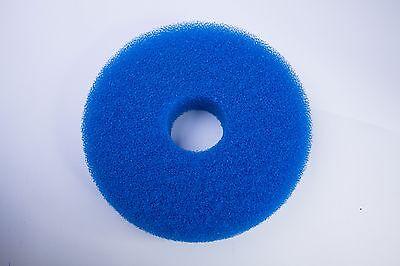 Generic Blue Foam Sponge Filter Media Fit For Laguna Pressure-Flo 2100 / 3200