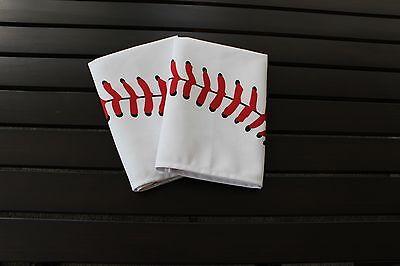 Homerun Baseball 18
