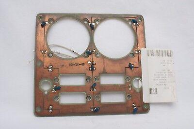 Beech Duke Printed Circuit Board Panel 60-324102