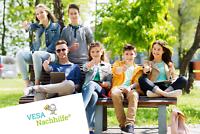 Job als Nachhilfelehrer (m/w/d) in Westerstede Niedersachsen - Westerstede Vorschau
