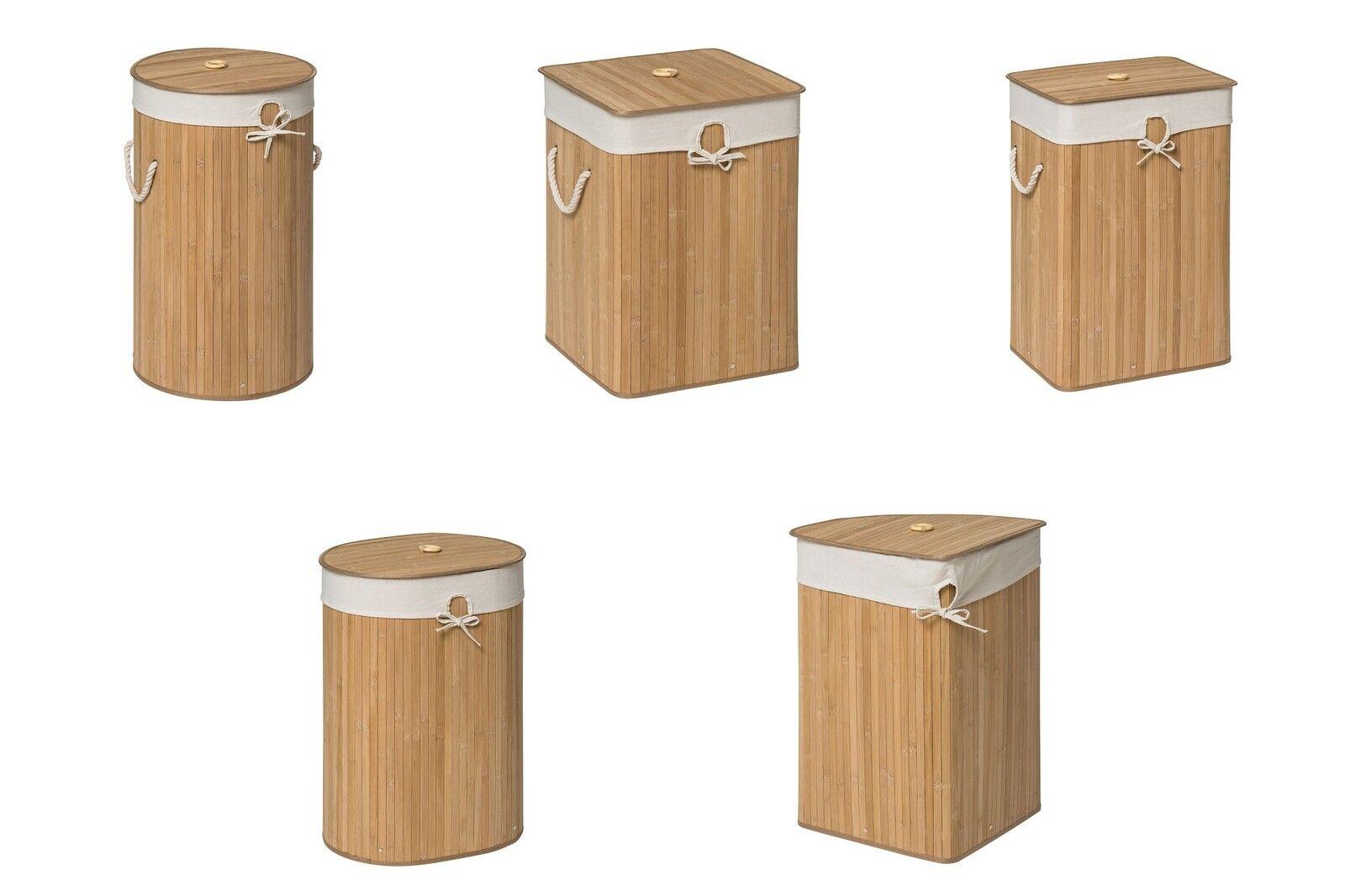NYAOLE Holz Balancen-Skala Spielzeug Kinder Mathe-Lehrmittel Kindergarten Early Education Wiegen Spielzeug f/ür Kleinkind-Jungen-M/ädchen