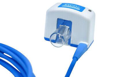 Mainstream CO2 Sensor for CAPNOSTAT End Tidal EtCO2 Patient Monitor Capnograph