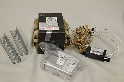 Phillips Advance 71A8753-001 HID Ballast Kit, PN71A8753-0001