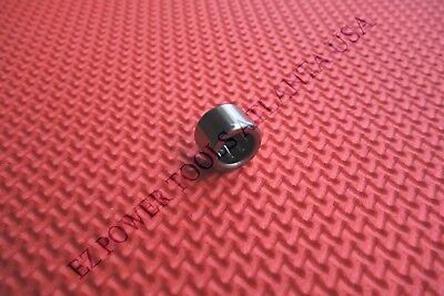 Governor Lever Shaft Needle Bearing for China 170F 178F 178FA 186F 186FA Engine
