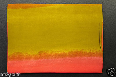 Stoff, Crepé-Marocain, 150 x 140 cm, S3.2.2.1