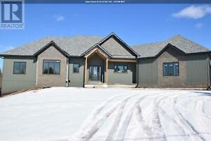 105 Riverview DR Stone Mills, Ontario