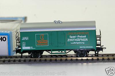 Märklin Spur H0 4415 Vedes - Spiel + Freizeit Zinthäfner Ludwigsburg(BO3865) OVP
