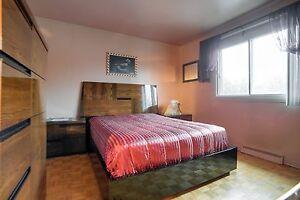 Maison - à vendre - L'Île-Perrot - 20614886 West Island Greater Montréal image 7