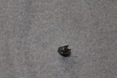 - Dolphin Diagnostic Robotic Pool Cleaner Repair PARTS  LUG FOR SPINDLE