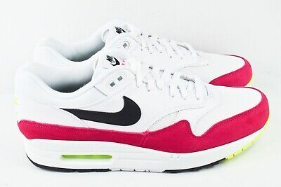 nike air max command skyline neu 44 patta classic ltd 95 97 90 1 light stab