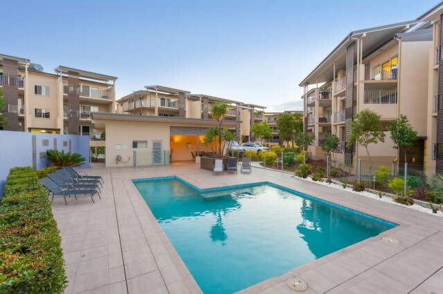 2 3 Bedroom Apartments Available Now Property for Rent Gumtree Australia  Brisbane North East Nundah 1144836619. 3 Bedroom Apartments Available Now   cpgworkflow com