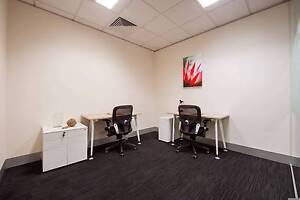 Co-Working Office Space at KEW! CALL TODAY, START TOMORROW Kew Boroondara Area Preview