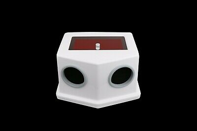 Dental Darkroom Box Manual Portable X-ray Film Processor Developer Sr-x09b