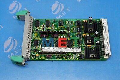 GEFRAN  D/A12P-NS-44859.0 60Days Warranty