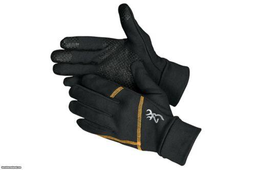 Team Browning Shooting Glove - Large 3070159903