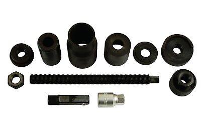 Laser 7105 Brake Caliper Slides Seals Bush Replacement Tool - Knorr- Bremse