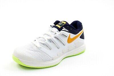 info for 08b00 e80e9 Nike Air Zoom Vapor X HC - white phantom - UK 10 RRP of £118