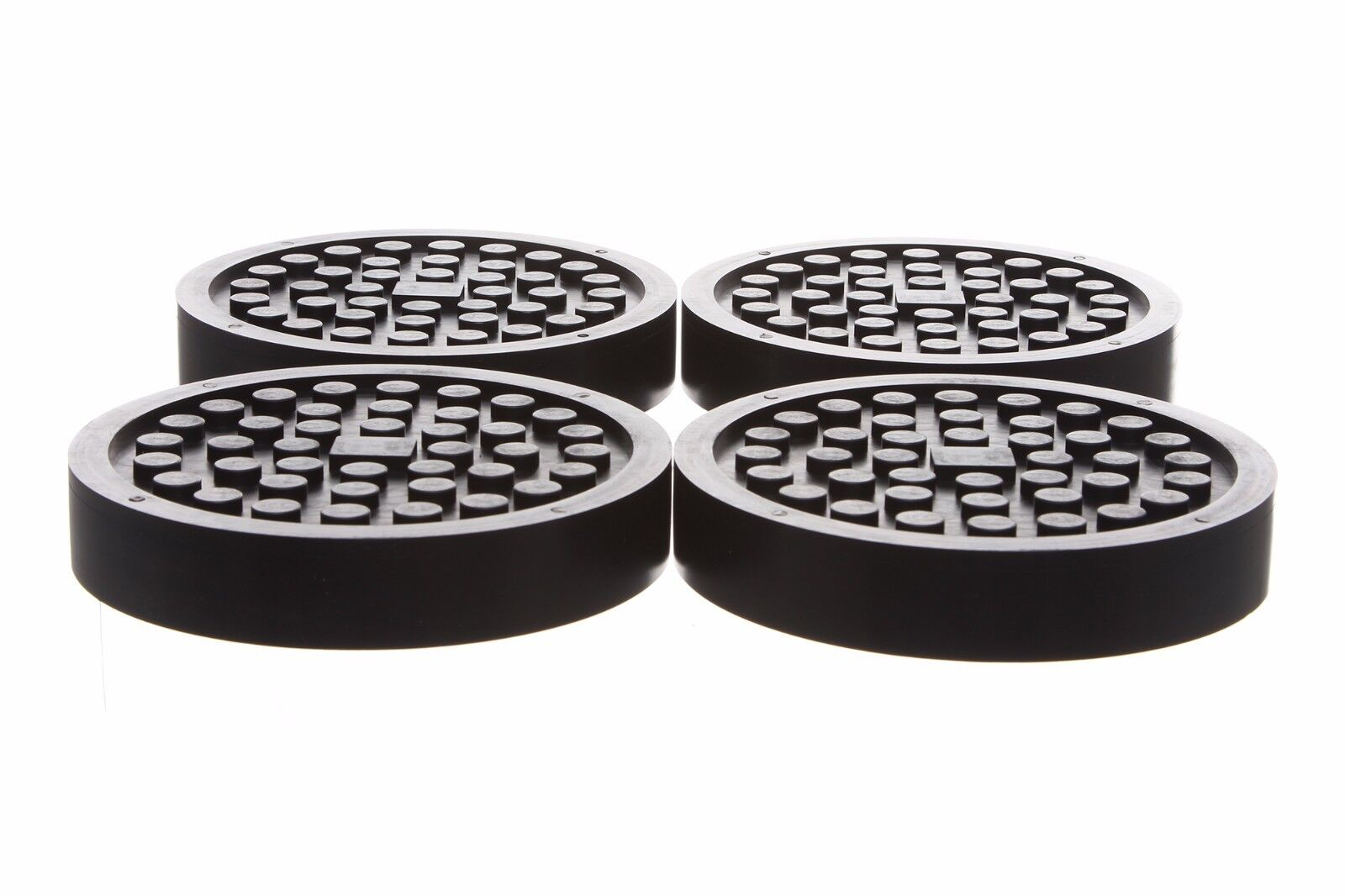Alm Round Replacement Lift Pad Set Of 4 Equivalent To