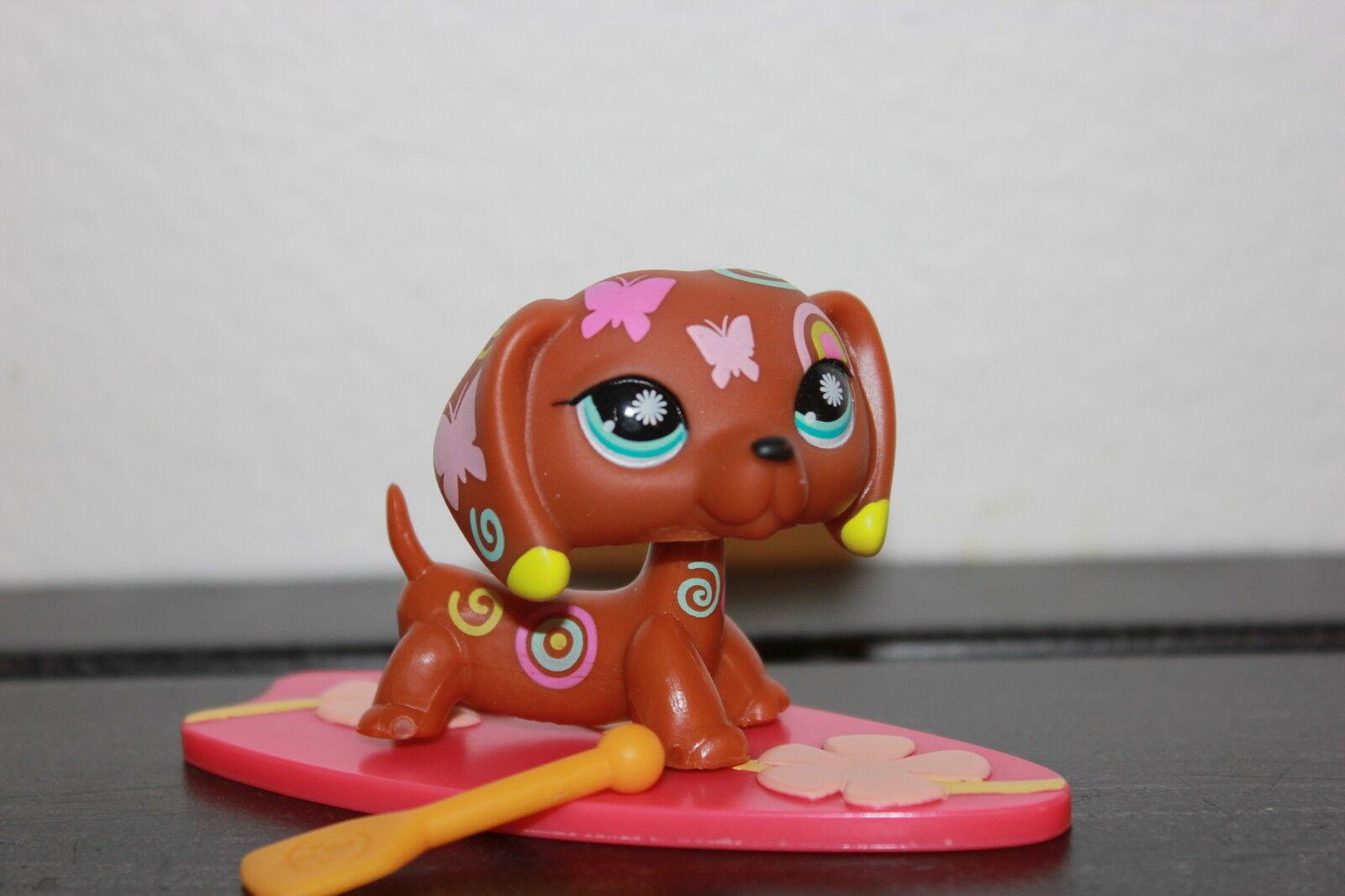 bbpink_0's Toyz