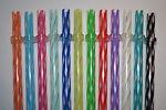 Ziva's Straws and Things
