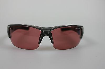 TIFOSI  Sonnenbrille  SLOPE - Sunglasses - Smoke - T-V860 - Fototec - Uvp 69 EUR