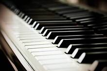 Piano lessons for all ages. First lesson FREE! Happy Valley Morphett Vale Area Preview