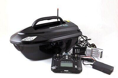 Genesis Waverunner Sport - USED