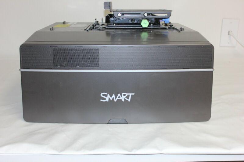 Smart UX80 DLP Projector unit only