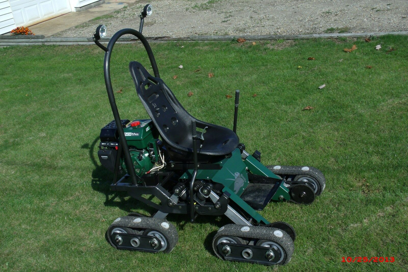 Americas Tanga brazil 3162details additionally Drift Trike Industrial And Mantis TWIN PACK Build 201350783534 in addition P464473 11997486 as well Credit Suisse Switzerland in addition Suisse Montagnes Vaches Prairie. on switzerland home designs