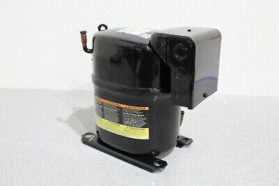 Copeland Compressor Rs70c1-tfc-950 208230v 3-phase Herm Compressor 1.25ton