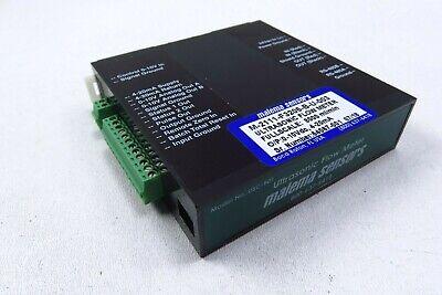 Malema Usc-b01 Converter Ultrasonic Flow Meter