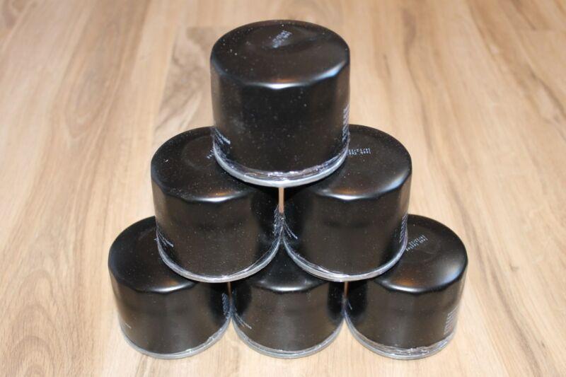 6-Oil Filter For Cub Cadet KH-12-050-01-S1 Kohler 12 050 01-S John Deere GY20577