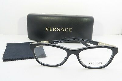 a8fac24577d Versace Glasses Frames  At The Best Prices Today. ShopyShake. Shop.