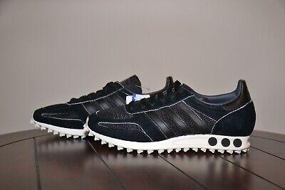 Adidas Originals La Trainer Og Running Men Sneaker Mens Shoes Shoes Sz 6 bb1203